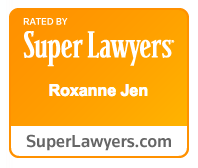 RoxanneTJen_SuperLawyers