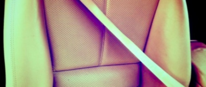 Protection Planning is like a Seatbelt – Just CLICK IT.
