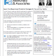 January 2015 Newsletter – Trust based asset protection strategies