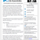 April 2015 Newsletter – Charitable Considerations