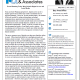 May 2015 Newsletter – Digital Asset Planning Solutions